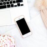 Référencer son site sur Google en 2019 : 5 outils pour réussir
