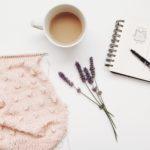 Bloguer pour son entreprise : comment et pourquoi ?