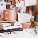 Mumpreneur : 5 conseils pour être productive
