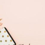 J'ai créé mon blog : et maintenant ?