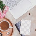 5 façons de faire fuir tes lecteurs