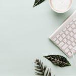 Entrepreneuriat et vie de couple : comment gérer ton mec ?
