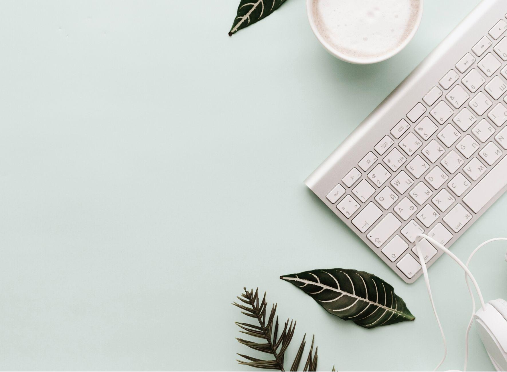comment faire connaître son entreprise avec Pinterest