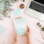 Stratégie de contenus pour ton blog : l'idée gagnante !