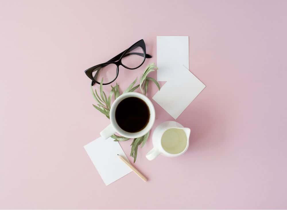 Trouver des idées d'articles pour son blog