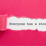 Comment se démarquer avec le storytelling ?
