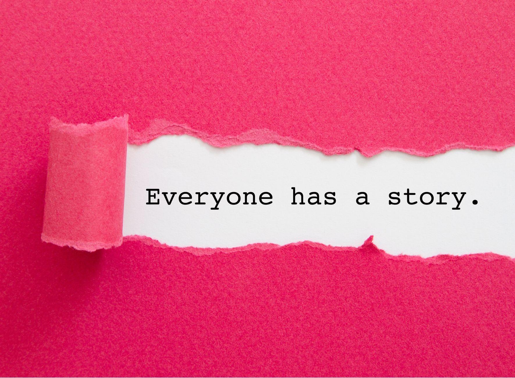 se démarquer avec le storytelling