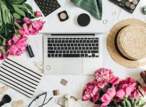 idées d'articles rapides à écrire