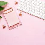 Trouver des clients avec Pinterest : le guide complet