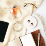 Gagner de l'argent avec un blog en 2020 : 5 idées imparables !
