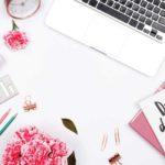 Trouver des clients sur internet : 5 raisons pour lesquelles tu n'y arrives pas