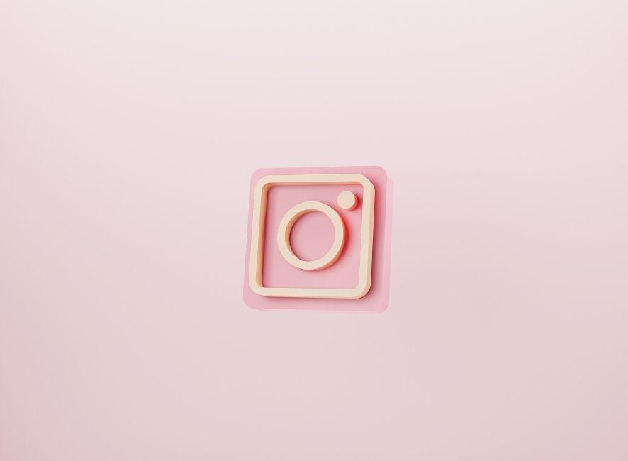 reels instagram idées
