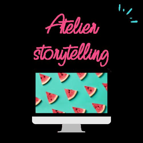 storytelling (1) (1)
